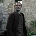 """""""Outlander""""-Star verstärkt """"A Discovery of Witches"""" – Erstes Bild und Details zur zweiten Staffel – © Starz"""