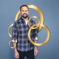 """""""5 Gold Rings"""": Promi-Special soll neues Sat.1-Vorabendquiz anschieben – Primetime-Premiere für neue Gameshow mit Steven Gätjen – © Sat.1"""