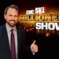 """Exklusiv: """"SKL Millionen-Show"""" wird nicht mehr im Fernsehen übertragen – Zusammenarbeit mit Sat.1 bereits wieder Geschichte – © Sat.1/Willi Weber"""