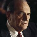 """""""Law & Order"""": Steven Hill ist tot – Erster """"Kobra, übernehmen Sie""""-Chef wurde 94 Jahre alt – © NBC Universal"""