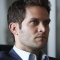"""""""Divorce"""": HBO-Serie engagiert Becki Newton und Steven Pasquale – Zwei bekannte Gesichter verstärken die zweite Staffel – Bild: NBC/FOX"""