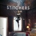 """Freeform verlängert Mystery-Drama """"Stitchers"""" für dritte Staffel – Serie ist nach Quotenrückgang der Absetzung von der Schippe gesprungen – © ABC FamilyQ"""