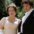 """""""Der Tod kommt nach Pemberley"""" mit Jenna-Louise Coleman – Dreharbeiten für Fortsetzung von Jane Austens Klassiker starten im Juni – © Arte/BBC"""