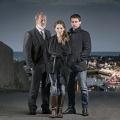 """""""Stonemouth"""": 13th Street zeigt britischen Zweiteiler – Deutsche TV-Premiere des Krimithrillers – Bild: BBC/13th Street"""
