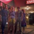 """Stranger Things"": Trailer zur dritten Staffel der Netflix-Serie – Rückkehr der Kultserie im Juli – Bild: Netflix"
