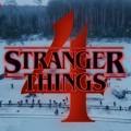 """""""Stranger Things"""": Drehstart zur vierten Staffel – Video vom Table Read im Retro-Style – © Netflix"""