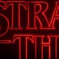 """""""Stranger Things"""": Drei neue Charaktere in der zweiten Staffel – Erste Details zu den neuen Folgen der Netflix-Serie bekannt – Bild: Netflix"""