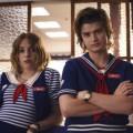 """""""Stranger Things"""": Finaler Trailer zur dritten Staffel – Ausführliche Vorschau auf die neuen Folgen – Bild: Netflix"""