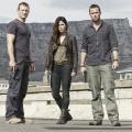 """""""Strike Back"""": Dreh der letzten Staffel wird fortgesetzt – Zehn finale Episoden sind 2015 zu sehen – Bild: Cinemax"""