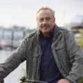 """""""Stubbe"""": Dreharbeiten zur finalen Folge haben begonnen – Nach genau 50 Fällen ist Schluss – Bild: ZDF / Sandra Hoever"""