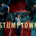 """""""Stumptown"""": ABC zieht überraschend Stecker bei Cobie Smulders' Serie – Serienaus nach Corona und Produzentenwechsel – © ABC"""