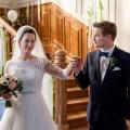 """""""Sturm der Liebe"""": Küchenchefin nimmt Abschied – Christin Balogh verlässt ARD-Telenovela nach sechs Jahren – Bild: ARD/Thomas Neumeier"""