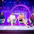 """RTL II legt dritte Staffel von """"Curvy Supermodel"""" auf den Donnerstag – Erneuter Sendeplatzwechsel für Castingshow – Bild: RTL II"""
