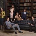 """Startdaten für """"Suits"""" und """"Sirens"""" bei USA Network – Neue Folgen der beiden Serien ab Ende Januar – Bild: USA Network"""