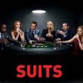 """""""Suits"""" nach neunter Staffel abgesetzt – USA Network bestätigt Pläne für das Ende des Anwaltsdramas – Bild: USA Network"""