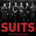 """Suits"": Serienfinale im April in Deutschland – Neunte Staffel des rasanten Anwaltsdramas im Pay-TV – Bild: USA Network"