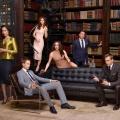 """""""Suits"""" und """"White Collar"""": Verspätete Free-TV-Premieren bei NOW US – Glücklose US-Serien kommen bei RTL-Internetsender unter – Bild: VOX / NBC Studios"""