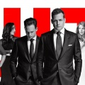 """Suits"": Free-TV-Premiere der sechsten Staffel – Marathonprogrammierung bei NOW US – Bild: USA Network"