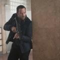 """""""Strike Back""""-Darsteller Sullivan Stapleton für NBCs """"Blindspot"""" verpflichtet – Serienpilot von NBC schnappt sich zweiten umworbenen Star – Bild: Cinemax/Liam Daniel"""