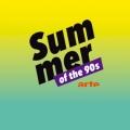 """""""Summer of the 90s"""": Mehrwöchiger Themenschwerpunkt auf arte – Kulturkanal zeigt Dokus, Musik-Auftritte und Spielfilme – Bild: arte"""