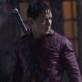 "Juli-Highlights bei Amazon: ""All or Nothing"", ""Into the Badlands"" und ""Rogue"" – Englischsprachige Version von ""The Last Tycoon"" – Bild: AMC"