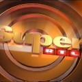 25 Jahre Super RTL: Vom RTL-Archivsender zu TOGGO Total – Rückblick auf die Geschichte des Kinder- und Familiensenders – © Super RTL/Screenshot