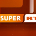 """Super RTL startet neue Gameshow """"Mission Gold!"""" – Drei junge Kandidaten jagen den Schatz der Maya – © Super RTL"""