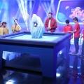 """""""Super Toy Club"""" kehrt im September zurück – Zweite Staffel der Neuauflage bei Super RTL – © Super RTL/Frank Hempel"""