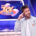 """""""Super Toy Club"""": Kinderspielshow meldet sich bei Super RTL zurück – Auch neue Folgen von """"Tierduell"""" im Disney Channel – © Frank Hempel/Super RTL"""