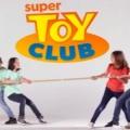 """""""Super Toy Club"""": Termin und Moderation für Neuauflage stehen fest – Kindershow-Klassiker kehrt bei Super RTL zurück – © Super RTL"""