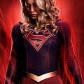 """""""Supergirl"""" fliegt im Juni wieder im Free-TV – Vierte Staffel kommt zu sixx – © The CW"""