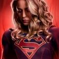 """""""Supergirl"""" und """"Mom"""" mit neuen Staffeln bei ProSieben Fun – Pay-TV-Sender startet mit starken Frauen in den Frühling – Bild: The CW/CBS"""