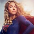 """""""Supergirl"""": Neuer Trailer bietet Blick auf neue Freunde und Feinde – The CW schickt vierte Staffel im Oktober an den Start – © The CW"""