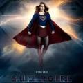 """""""Supergirl"""" endet nach der sechsten Staffel – Melissa Benoist und Sender einigen sich auf Serienfinale – © The CW"""