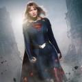 """""""Supergirl"""" und """"Mysterious Mermaids"""": Neue Staffeln bald im deutschen TV – Deutschlandpremieren ab Anfang März – © Warner Bros./Freeform"""