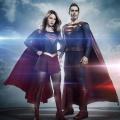 """""""Supergirl"""": Kult-Bösewicht Zod besucht National City – Staffelfinale beschäftigt sich mit Erzfeind – Bild: The CW"""