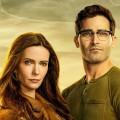 """""""Superman & Lois"""": Clark Kent hat im ersten Trailer so seine Sorgen als Vater – Neue DC-Serie geht im Februar an den Start – Bild: The CW"""