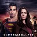 """""""Superman & Lois"""": Familienärger im neuen Trailer zur Arrowverse-Serie – Tyler Hoechlin und Elizabeth Tulloch mit eigener Serie – © The CW"""