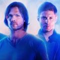 """""""Supernatural"""": Ein Darsteller verlässt den Hauptcast – Dramatischer Ausstieg im Finale der 12. Staffel – Bild: The CW"""