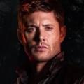 """""""Supernatural"""": ProSieben Maxx zeigt zwölfte Staffel – Für Sam und Dean geht die Jagd Anfang Oktober weiter – Bild: The CW"""