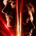 """""""Supernatural"""": Neue Folgen kommen zu ProSieben Maxx – Free-TV-Premiere der 13. Staffel im Oktober – © The CW"""