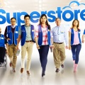 "Vor dem Start: ""Superstore"" – ProSieben vergräbt smarte US-Comedy in der Nacht – Bild: 2015 NBCUniversal Media"