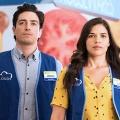 """""""Superstore"""": NBC-Comedy endet nach sechster Staffel – America Ferrera nimmt ihren endgültigen Abschied – © NBC"""