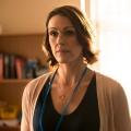 """BBC One verlängert Publikumserfolg """"Doctor Foster"""" für zweite Staffel – Miniserie wird wegen Zuschauerzuspruch fortgesetzt – Bild: BBC One"""