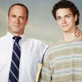 """FOX gibt Starttermine von """"Surviving Jack"""" und """"Gang Related"""" bekannt – Neue Comedy und Action-Drama zur Midseason – Bild: FOX"""