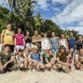 """VOX zeigt """"Survivor"""" noch später – Abenteuershow erhält Sendeplatz für Nachteulen – © TVNOW / Richard Hübner"""