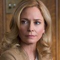 """Arrow"": Susanna Thompson und Charlie Barnett (""Chicago Fire"") in Staffel acht – Erster Teaser Trailer zu den letzten Folgen veröffentlicht – Bild: The CW/NBC"