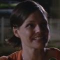 """""""Silicon Valley"""": Suzanne Cryer als neue Hauptdarstellerin verpflichtet – """"Ein Trio zum Anbeißen""""-Darstellerin ersetzt Rebecca Creskoff – © Showtime"""