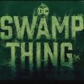 """""""Swamp Thing"""": Neuer Teaser-Trailer zur kommenden DC-Serie – Serienstart Ende des Monats in den USA – Bild: DC Universe"""