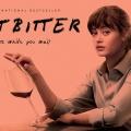 """""""Sweetbitter"""": Trailer zur neuen Großstadtserie von Starz – Neu-New-Yorkerin erlebt die Verlockungen der Gastronomie-Szene – Bild: Starz"""